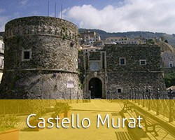 castello-home