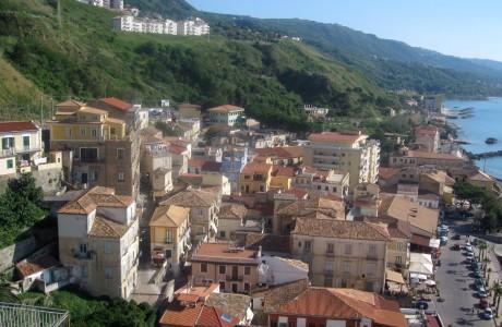 Pizzo Panorama1